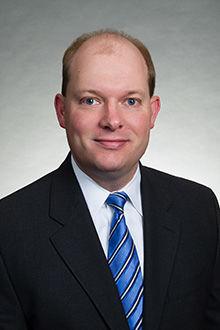 Andrew E. Suddarth's Profile Image