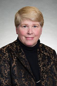 Deborah Murrell Whelihan's Profile Image