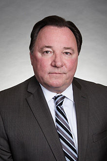 D. Stephenson Schwinn's Profile Image