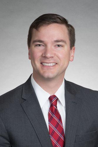 Taylor Reid Miles's Profile Image
